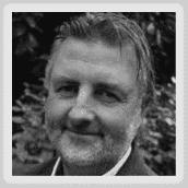Prof. Frank Sullivan