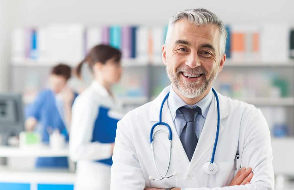 Prostate Cancer's Risk and Mortality Dropping or Stabilizing