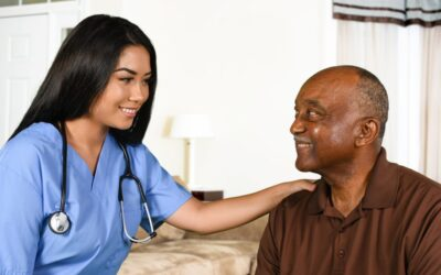 Largest-ever African American Prostate Cancer Study Seeks Participants
